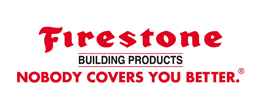 Firestone Certified Installers